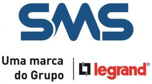logo-sms-legrand-central-principal_1